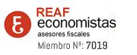 Reaf economistas y asesores fiscales